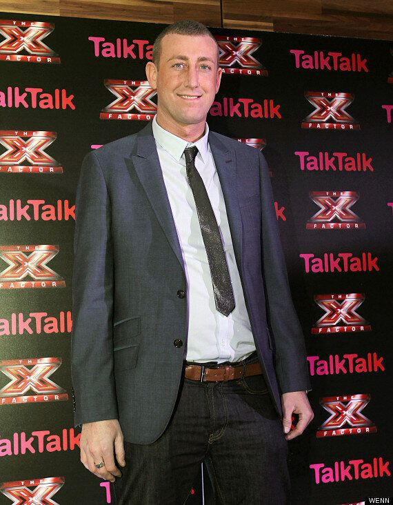 Carolynne Poole Reveals Details Of Christopher Maloney Spat: 'He Called Me A