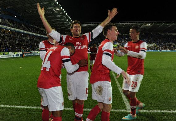 League Cup: 7 Reasons Why It Is Better Than The FA