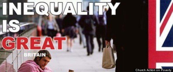 'Anti-British Ads' Could Target Immigrants From Romania And