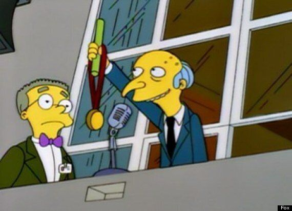 Does The Inanimate Carbon Rod's Bid For NUS President Show The Union's Irrelevance To
