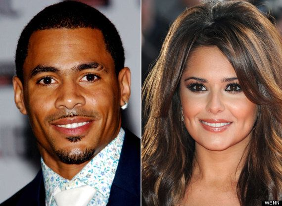Cheryl Cole Receives Apology From Now Magazine Over Untrue MC Harvey Relationship