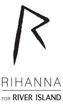 COMPETITION: Win A Meet And Greet With Rihanna At Her River Island Launch In