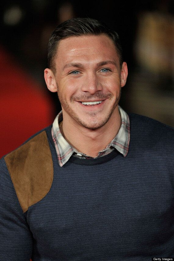 'The Only Way Is Essex': Kirk Norcross Quits 'TOWIE' On Danny Dyer's