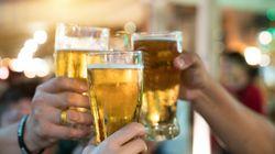 L'industria della birra dà lavoro a 6 persone al giorno. Ecco i profili più