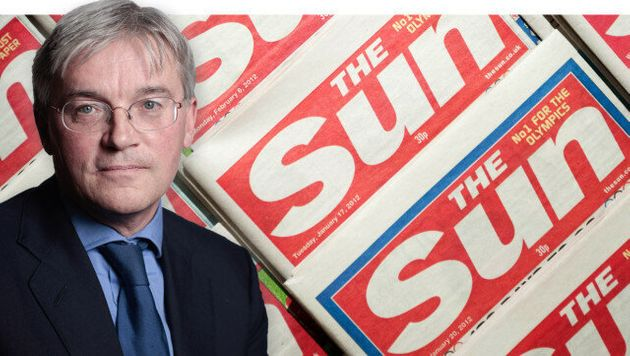 Andrew Mitchell has denied using the word