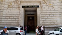 Report du procès de Kamel Chikhi, dit