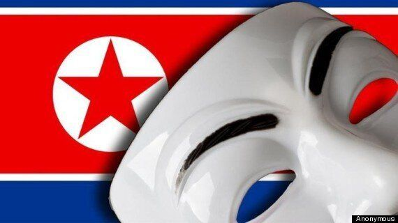Cyber War Threatens Real-World Conflict In Korean Peninsula - And The North Might Be