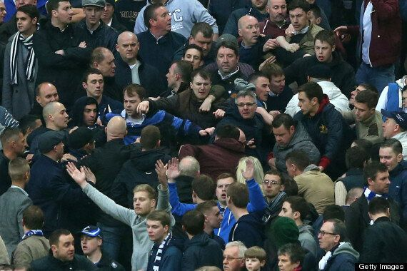 Millwall vs Wigan: FA Cup Clash Marred by Fans