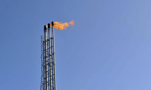 S'affranchir de la dépendance des hydrocarbures: Un challenge complexe qui est à notre