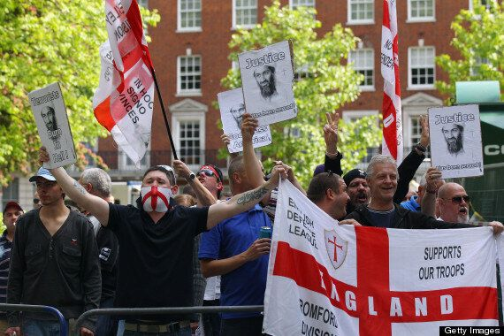 St George's Day: Why Is England's National Day Not