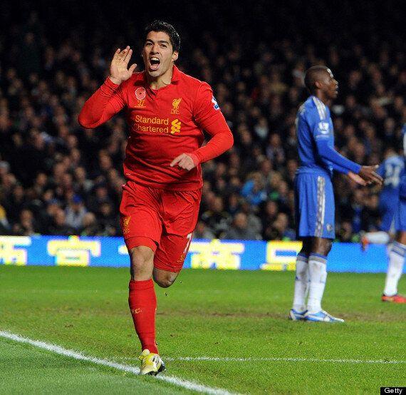 Premier League 2012-13 End Of Season Awards: An Alternative