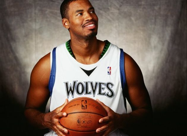 Oklahoma Tornado Caused By Jason Collins Being Gay Claims Westboro Baptist