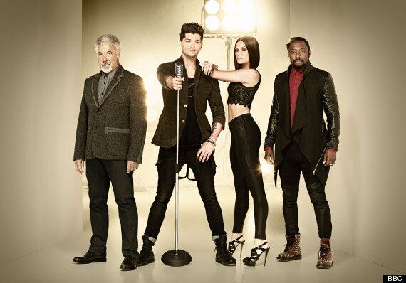 'The Voice' Gets A Third Series: 'It Has Been A Huge Success For BBC
