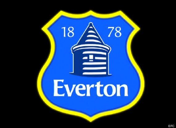 Everton Fans Furious About Club's New