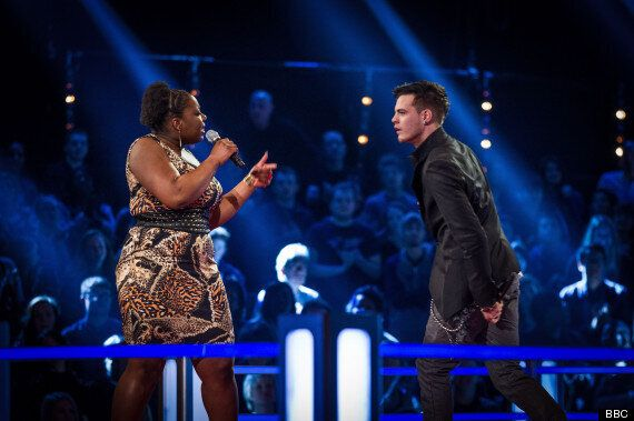 Danny O'Donoghue Defends 'The Voice' Against Fix
