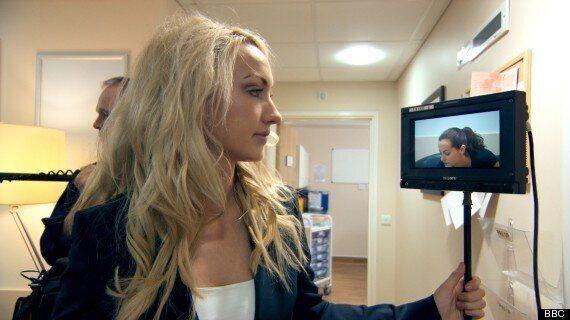 'The Apprentice': Lord Sugar Chooses His Winner In Tonight's Final - Is It Luisa Zissman Or Leah