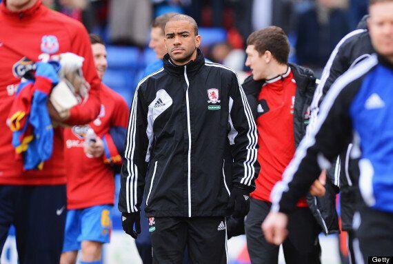 Kieron Dyer, Ex-Newcastle And West Ham Midfielder, Retires
