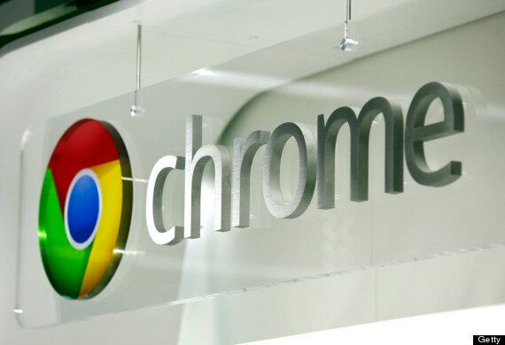 Google Chrome Saved Password Security Called Into