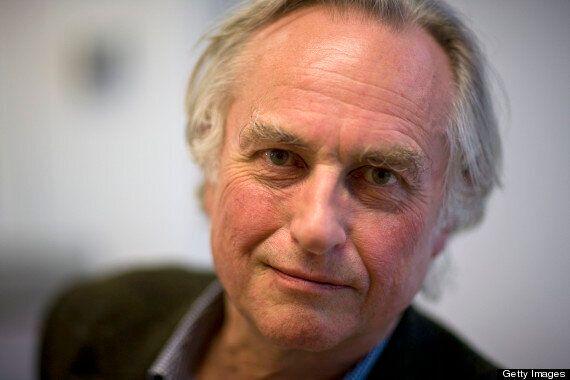 Atheist Richard Dawkins Provokes Twitter Backlash After Highlighting Muslims Lack Of Nobel