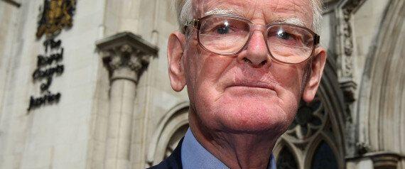 Stuart Wheeler, Ukip Treasurer, Makes 'Sexist' Comments About Women On