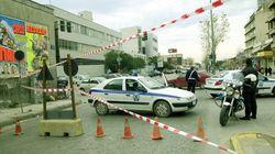Κυκλοφοριακές ρυθμίσεις στην Αθήνα και την Καλλιθέα την