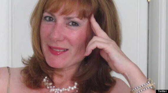 Ukip's Janice Atikinson Says Conservatives More Sexist