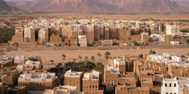 The girl died in a northwestern town in Yemen (file