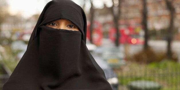Birmingham Metropolitan College Bans Muslim Students From Wearing Veils, Niqabs For Security Reasons...