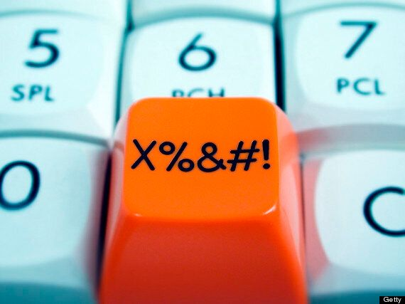 Offensive Words In .UK Domain Names To Be Reviewed By
