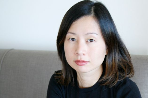 Wena Poon: The Fearless Global Author Grossing Genres, Art Forms and Publishing