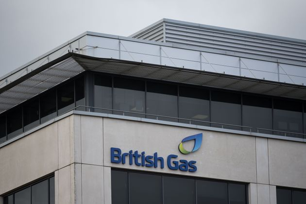 Centrica: British Gas Owner Announces Plans To Cut 700 Jobs