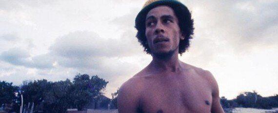 Bob Marley's 'Ride or Die' Chick