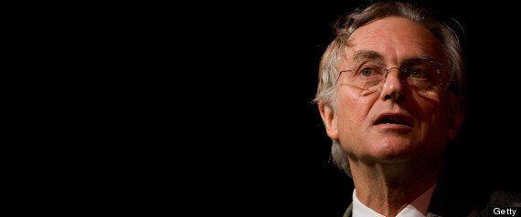Twitter Users Make Fun Of Richard Dawkins With Hilarious #tweetlikericharddawkins