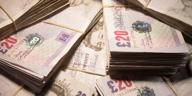 UK Immigrants 'Pay More Taxes And Draw Less Benefits' Than Native