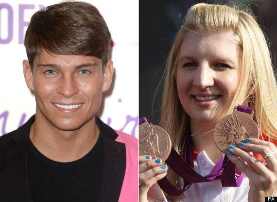 'I'm A Celebrity' 2013 Lineup 'Revealed': Joey Essex And Rebecca Adlington Lead Jungle