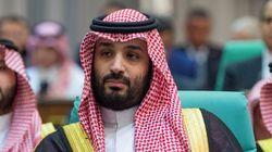"""″카쇼기 살해에 사우디 왕세자 연루 정황 있다"""" 유엔 보고서가"""