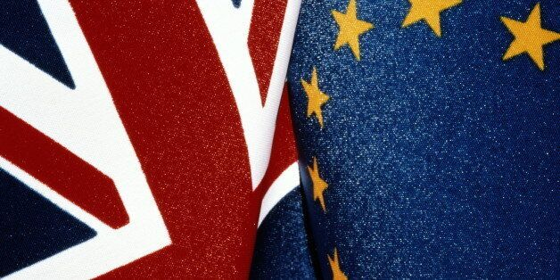 UK 'Not Dependent' On European Union To Survive - Top