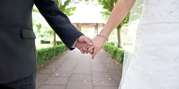 Don't Have Children Unless You're 'Stable Enough' To Get Married, Judge Paul Coleridge