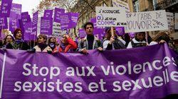 #MeToo n'a rien changé aux stéréotypes sur le viol et les violences