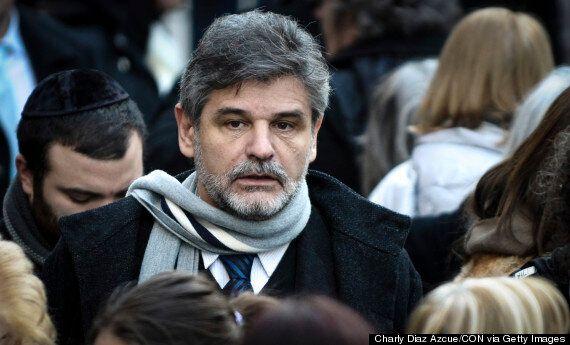 Argentina Appoints Daniel Filmus As Secretary For Malvinas To Campaign For Handover Of Falkland