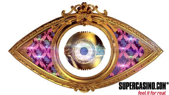 COMPETITION: Win Two VIP Tickets To The 'Celebrity Big Brother' Final With Super