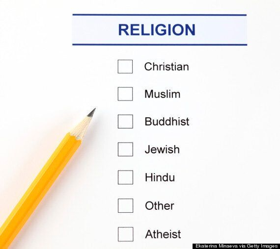 Muslims Vote Labour, Anglicans Are Tories, New Study Into Religion And Politics