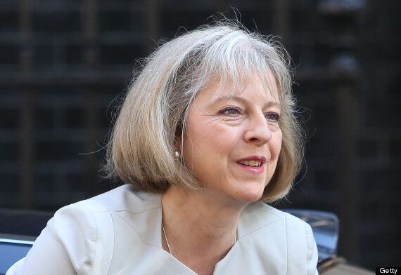 Immigration Bill Amendment Would Strip British Terror Suspects Of Passport And Citizenship