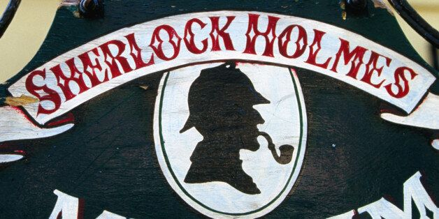Sherlock Holmes Museum Curator Scorns 'Lazy' Job Applicant For Vacancy