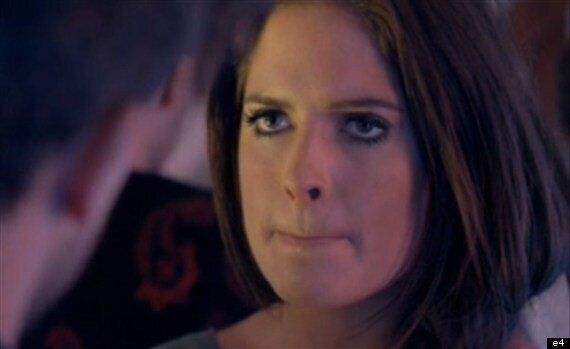 'Made In Chelsea': Binky Felstead Discovers More Details Of Alex Mytton's Cheating - Should She Take...
