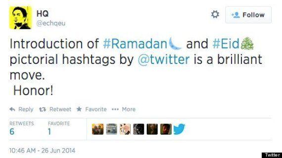Non-Muslim Expats Who 'Disrespect' Ramadan Threatened With Expulsion From Saudi