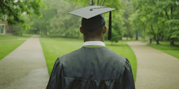 Universities Urged To Take Action To Increase Offers For Black And Ethnic Minority