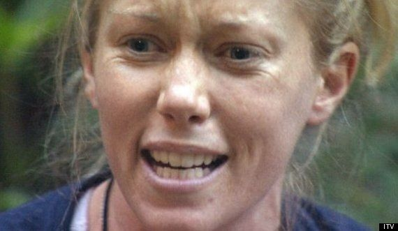 TV Trends: Kendra And Edwina In First 'I'm A Celebrity' Stoush, But Who Won The Viewers'