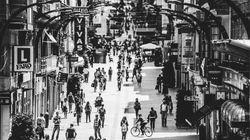 La perspectiva de género en urbanismo y el
