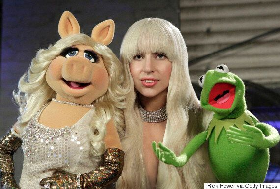 'The Muppet Show' Returning To Screens? Kermit The Frog And Miss Piggy 'To Star In New ABC